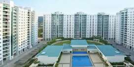 New 3bhk Flat ready to move in Megapolis
