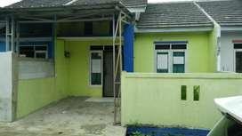 Rumah murah cikarang