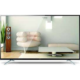 "Diwali Dhamaka Offer NEW Sony Panel 42""Smart 4K LED Buy With Gift"
