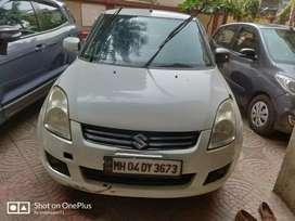 Maruti Suzuki Swift Dizire in good condition