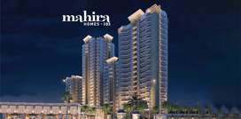 2BHK Affordable Flat At 21.96 Lakh at Sector 68 Gurgaon