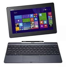 Asus transformer T102H Tablet plus pc