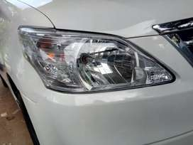 Innova Type3 or Type4 Head Lamp T4 Head Lamp
