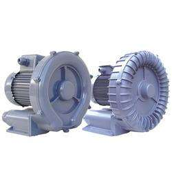 Ring Blower 2HP-2INCH-1phase-3phase- Untuk IPAL STP Hotel RS Industri