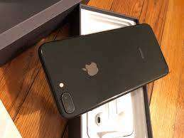 apple i phone best price refurbished mobile available with cod
