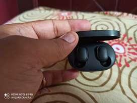 Redmi S Ear Buds