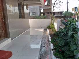 House for sale in hingna