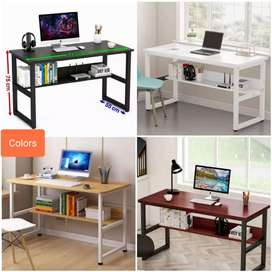 #_Amazing study & office tables