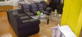 2 bhk fully furnished flat for rent near chevayur
