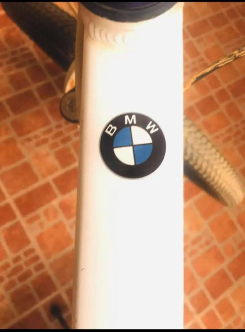 Chinese sports cycle (Bmw) 0