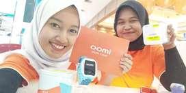Imoo watchphone Y1