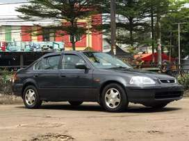 Honda Civic Ferio 1996
