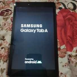 Samsung tab A 2020 modle
