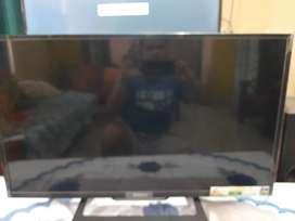 Sony Bravia TV led , 1080p