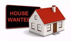 I'm searching 2BHK house for LEASE