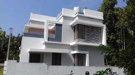 Edapally , konnammavu, neericod,3 bhk new house,42 lakhs nego