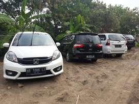 Rental Mobil Lepas kuci / All in Jogja