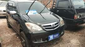 Xenia 1.3 Xi M/T 2010 Hitam ( Dagong Mobilindo KM 11 )