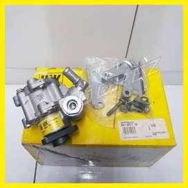 Pompa Power Steering BMW E46 E39 M54