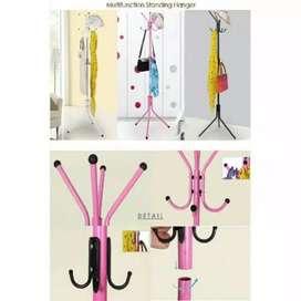 Standing hanger korea