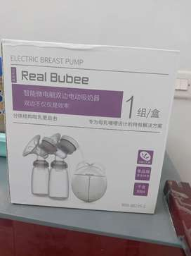 Breast pump ,pompa asi ,pompa payudara
