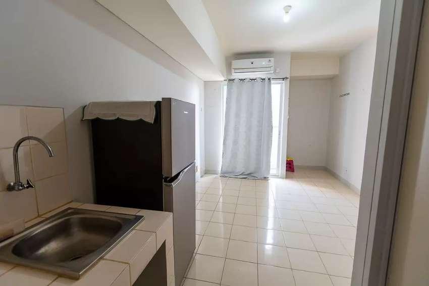 Apartment SGV tower Beechville 0
