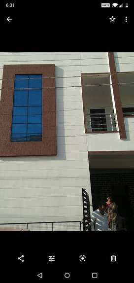 HOUSE FOR SALE IN NIZAMABAD MUBARAKNAGAR NEAR PEDAMMA TEMPLE