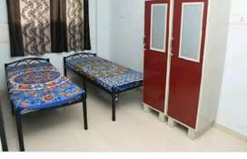 Pg house in kasidih for male only
