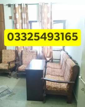 √{g11- housing foundation d type flat for sale √