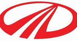 Golden chance MAHINDRA MOTOR PVT  Permanent staff or Contract based re
