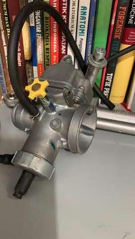 Karburator PE 28 NSR SP