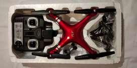 Camera drone market price 12000