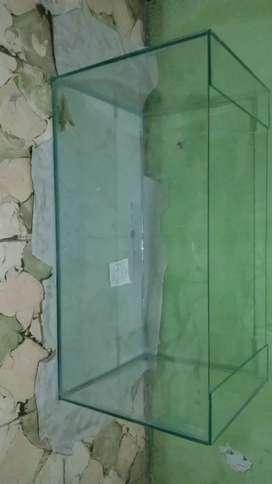 Aquarium uk 60x30x30