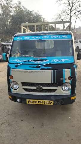Chota hathi tyre new good condition