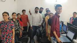 Best Digital Marketing Course in Ahmedabad