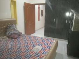 Upper portion for Rent A1 Johar Town