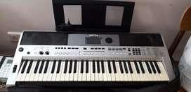 Yamaha i455 keyboard for sale