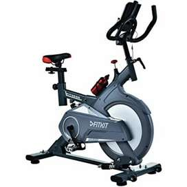 fitkit cycle fk727 bechna h