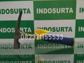 Jual Palu Geologi Estwing Pipih E3-20BLC di Makassar