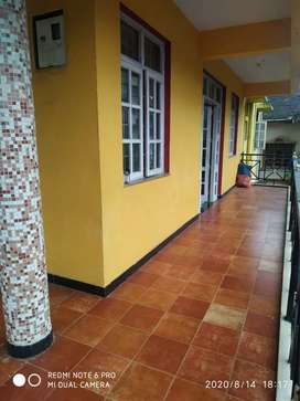 Looking for decent room mate, location very near to ktc bus stand.