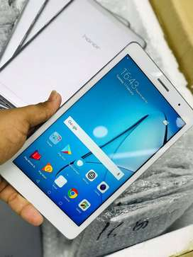 HUAWEI T3 2/16GB 8 INCH TABLET AVAILABLE AT DHEDHIZ ENTERPRISES