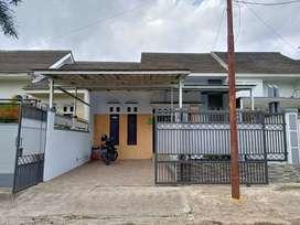 Dijual Murah Rumah Sukabumi Kota Bisa sewa juga