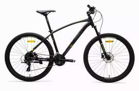 Sepeda MTB Thrill