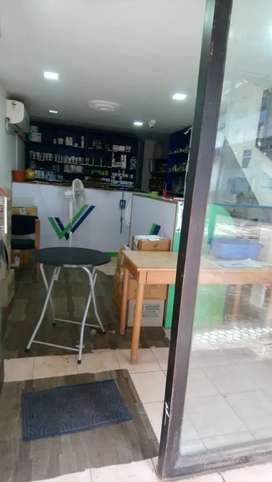 Shop for Rent in Mapusa