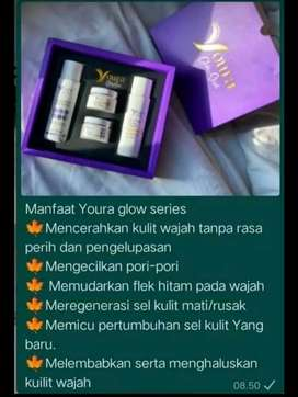 Youra Skin Care
