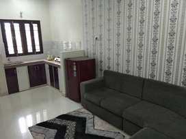 1 and  2 BHK Flat at New HightCourt Jhalamand Jodhpur
