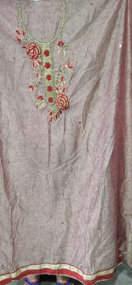 Sales new suits and kurtis latest collection call now