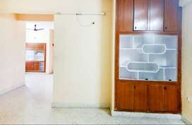 2 BHK Semi Furnished Flat for rent in Punjagutta-122492