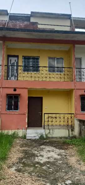 Ready to move at Bongra LARICA appartment none use flat for Sale
