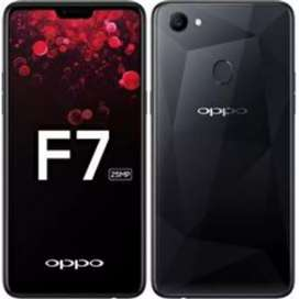 Oppo F7 want to sellout